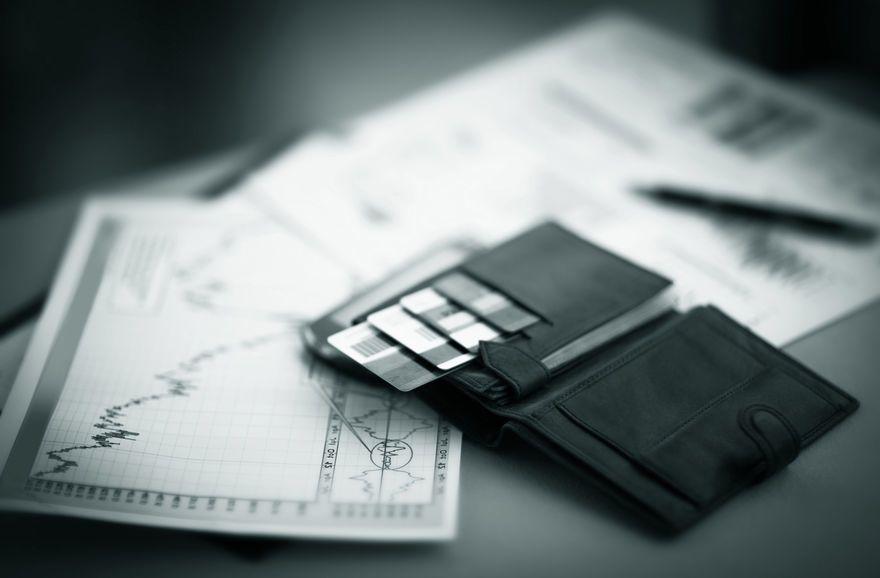 Crédit à la consommation : un marché en légère progression