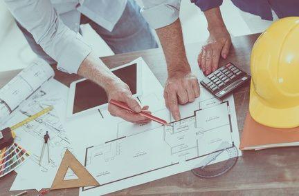 Logement : connaissez-vous les nouvelles aides pour financer vos travaux?