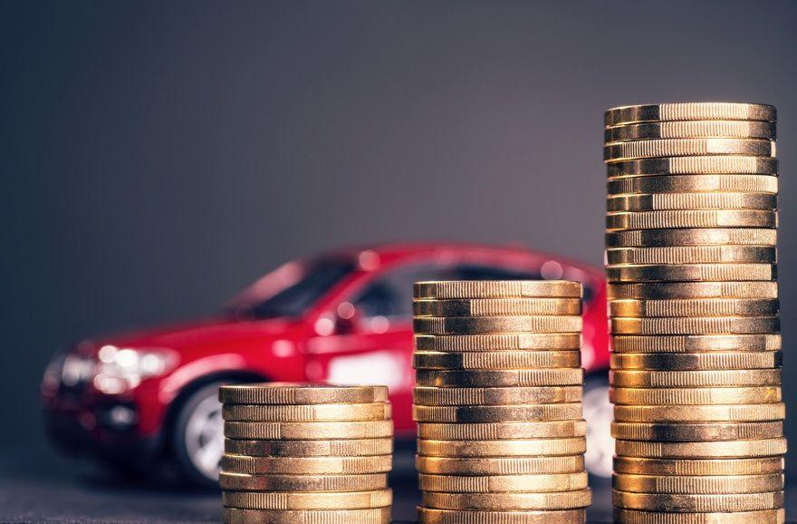 Assurance : pourquoi les primes augmentent en 2017?