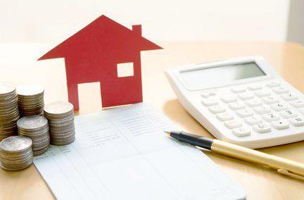 Refinancement  : le rachat de crédit et l'hypothèque