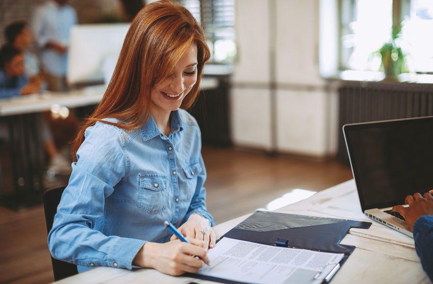 Assurance : pourquoi choisir la délégation d'assurance quand on est jeune?
