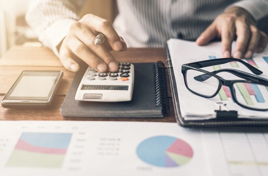 Assurance emprunteur : bilan après 10 ans d'ouverture à la concurrence