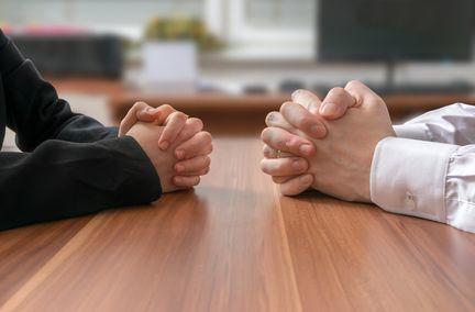 Perte d'emploi : quelles conséquences financières pour le couple?
