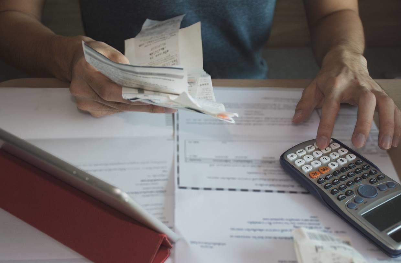 Rachat de crédit : que peut-on regrouper ?
