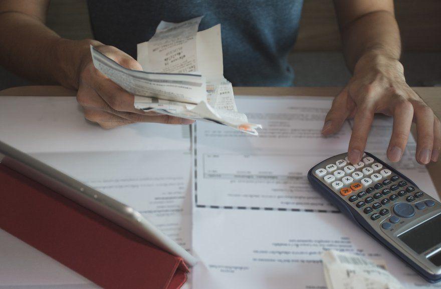 Rachat de crédit : que peut-on regrouper?