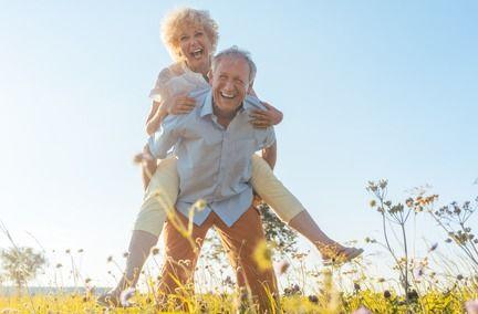 Refinancement : Les seniors peuvent-ils effectuer un rachat de crédit ?
