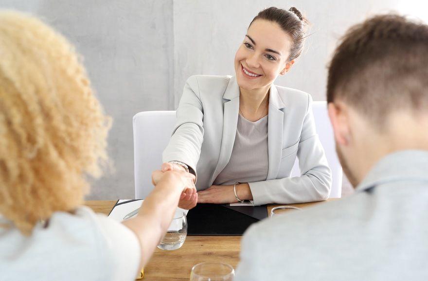 Assurance prêt immobilier : les contrats individuels représentent 15% du marché