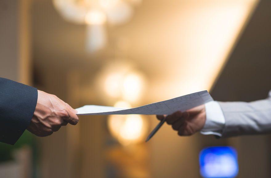 Assurance de prêt : peut-on la renégocier?