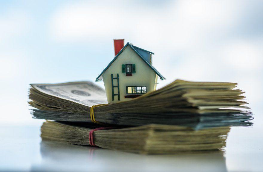 Pinel : les 4 villes les plus rentables pour un investissement