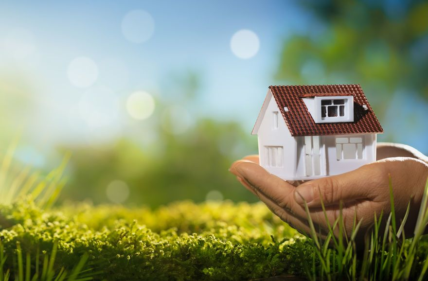 Taux de crédit immobilier : vers un nouveau plus bas historique!
