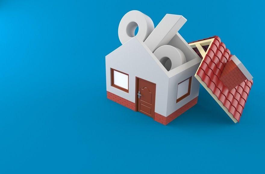 Crédit immobilier : Les taux restent stables pour ce mois d'avril