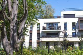 Crédit immobilier : le PTZ conserve ses critères actuels