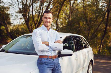Ventes auto : en hausse en février 2019!