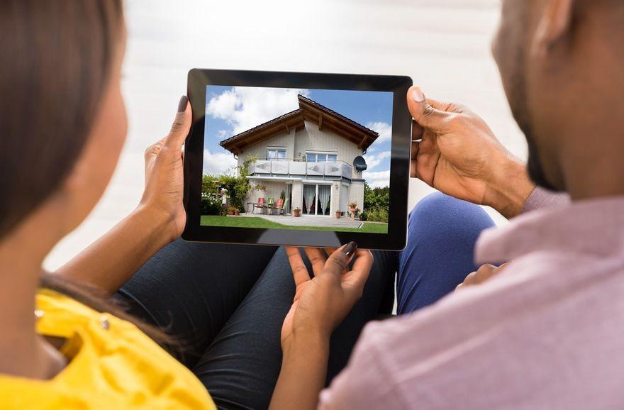 Crédit immobilier : comment être accompagné?