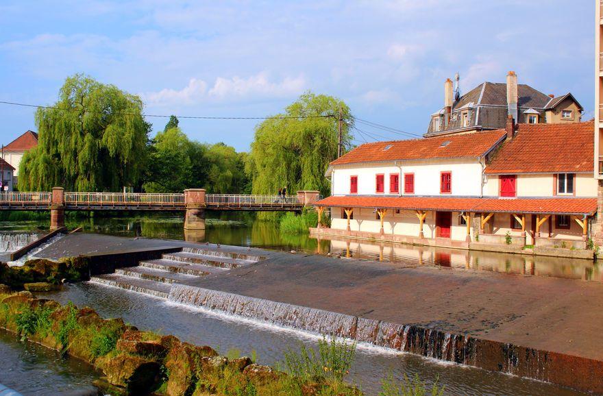 Immobilier : les 3 villes recommandées pour investir en Denormandie
