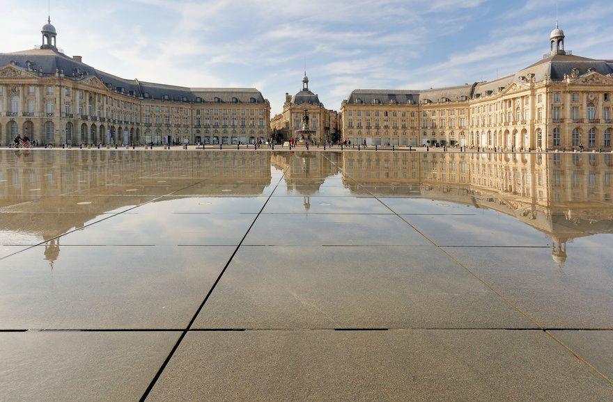 Immobilier : dans quelles villes les Français aiment-ils investir?